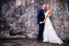 Fern Tree wedding photography are south african wedding photographers working out of JHB. South African Weddings, Tree Wedding, Ferns, Wedding Photography, Wedding Dresses, Fashion, Bride Dresses, Moda, Bridal Gowns