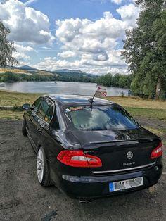 Volkswagen, Bmw, Group, Cars, Vehicles, Autos, Ideas, Car, Car