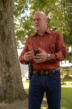 NCasting, CASTING CALL FOR A DEAN NORRIS PHOTO DOUBLE. WORKS IN CURRIE, NC. TONIGHT FRIDAY, 6/27at 7PM | The Southern Casting Call