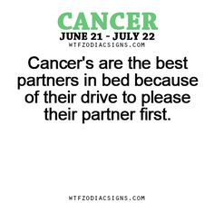 partnerships quotes cancer zodiac quotesgram. Black Bedroom Furniture Sets. Home Design Ideas