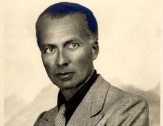 Giacinto Scelsi (08/01/1905 - 09/08/1988)