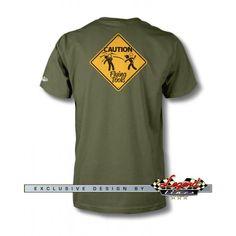 AMC Rambler Logo American Motor Classic Emblem Men/'s T-Shirt S M L XL 2XL 3XL