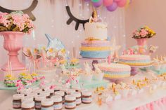 Sloshout is the best party booking platform in the country. And they offer the most reasonable rates for a venue. Birthday Party Locations, Birthday Party At Home, Birthday Wishes For Daughter, Happy Birthday Wishes, Birthday Greetings, Unicorn Birthday, Boy Birthday, Birthday Cakes, Birthday Sayings
