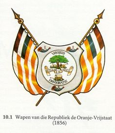 Republic of Tranvaal - photos and cartoons that were published all over the world as many people saw it for what it was- a war by the British Empire to grab the riches of the Boer Republics. Union Of South Africa, South African Flag, South African Air Force, Africa Flag, Armed Conflict, African Countries, African States, New York Life, Free State