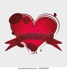 #abstract #art #artwork #background #banner #beautiful #beauty #blank #card #cartoon #celebration #clean #concepts #curl #curve #day #dirty #drop #element #fashion #flyer #frame #glamour #heart #isolated #leaf #line #love #ornamental #ornate #pattern #printing #red #retro #ribbon #romance #sign #spatter #splash #splashing #splattered #splotches #spray #symbol #tattoo #tribal #valentine #vector #wedding