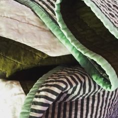 Fort Campbell Quilt - Modern Quilts - Fort Cotton Quilt Co.
