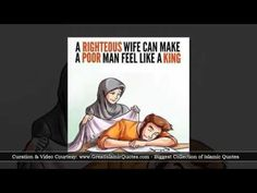 25+ Amazing quotes about Love in Islam | Great Islamic Quotes