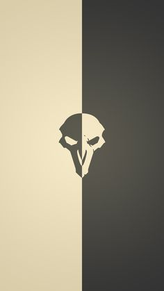 Overwatch - Reaper Wallpaper for Overwatch Reaper, Overwatch Memes, Overwatch Fan Art, Overwatch Ultimates, Sea Wallpaper, Wallpaper Backgrounds, Iphone Wallpaper, Phone Backgrounds, Mobile Wallpaper