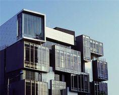 논현 의화빌딩