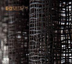 Estetik Decor  Estetik Decor Full Line  -  2015