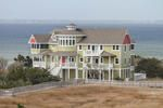 Avon+Vacation+Rentals+|+Beautiful+Sound+-+Soundfront+Outer+Banks+Rental+|+788+-+Hatteras+Rental