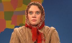Image from http://images.amcnetworks.com/ifc.com/wp-content/uploads/2014/06/kate-mckinnon-list.jpg.