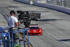 The Rolex 24 at Daytona International Speedway begins today. Here's the TV schedule for the 24 hour sportscar endurance race across multiple channels https://racingnews.co/2016/12/22/2017-imsa-sportscar-championship-tv-schedule/ #imsa