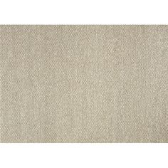 Shop wayfair.co.uk for your Nature Beige Rug. Find the best deals on all Plain Rugs products, great selection and free shipping on many items!