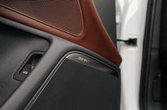Audi A6 Prestige 3.0 TFSI — Minimally Minimal