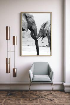 Interior Design Living Room, Living Room Designs, Interior Decorating, Interior Ideas, Inside A House, Inspiration Wall, Poster Wall, Interior And Exterior, Sweet Home