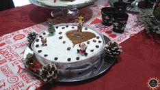 ζάχαρη Kai, Greek Cookies, Greek Recipes, Christmas Time, Food To Make, Diy And Crafts, Food And Drink, Sweets, Cooking