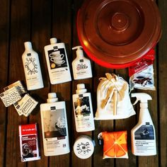 """Nice gram of your #kiwiyogini goodie box @jocenewport ♡"" Photo taken by @ecostorenz on Instagram, pinned via the InstaPin iOS App! http://www.instapinapp.com (10/21/2015)"