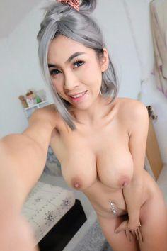 Opinion, Best beauty nude thai mine very