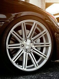 Rims And Tires Package Deals Rims For Cars, Rims And Tires, Vossen Wheels, Car Wheels, Wheeling, Rodas Vossen, Mazda Cx 9, Car Mods, Car Gadgets