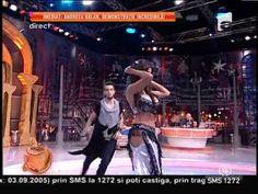 "Andreea Lazăr - ""Habibi"" - YouTube Entertainment, Concert, Youtube, Recital, Concerts, Youtubers, Entertaining"