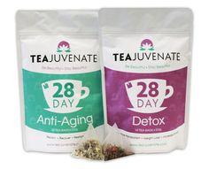 https://wn.nr/7ThNE   Teajuvenate- #1 Selling Weight loss & Beauty Tea Worldwide