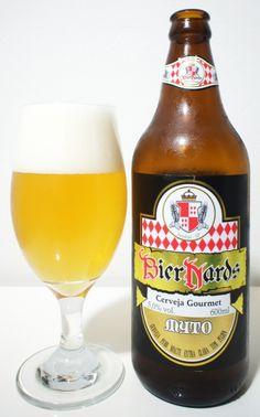 Bier Nards Myto