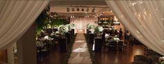 decoração casamento de arquiteto - Pesquisa Google