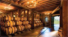 2012 Far Niente Estate Bottled Chardonnay, Napa Valley