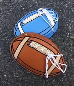 Bolsa Personalizada Para Bolas De Malha De Ginástica Mochila Para Futebol Basquete Bolsa De Transporte Buy Bolsa De Basquete,Mochila De