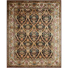 millennium rugs dump of furniture luxe red rizzy outlet picture the home area traditional rug