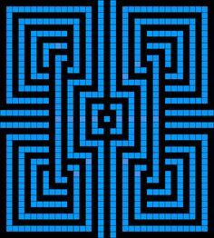 v148 - Grid Paint