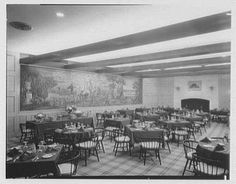 106 best vintage restaurants bergen county nj images in - Restaurants near garden state plaza ...