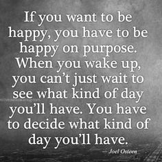24 Best Quotes Images On Pinterest Inspire Quotes Love Quotes In