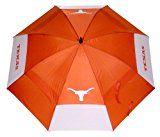 Texas Longhorns Umbrella