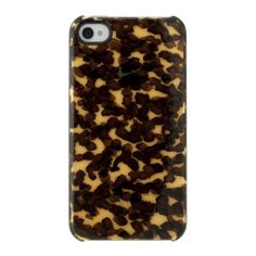 Incase Tortoise Snap Case for iPhone 4 - 1 Pack - Retail Packaging - Brown Incase Designs,http://www.amazon.com/dp/B005PJX4V8/ref=cm_sw_r_pi_dp_YboTsb0T3JQBK45N