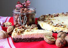 http://www.cookingwithsusa.blogspot.cz/2015/11/tvarohac-s-liskovymi-orisky.html