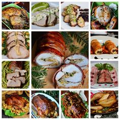 FRIPTURI FESTIVE - CAIETUL CU RETETE Best Steak, Exotic Places, Safety Tips, Holidays And Events, Earn Money, Roast, Bbq, Food, Kitchens