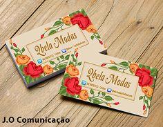 """Check out new work on my @Behance portfolio: """"Criação e desenvolvimento Logotipo + cartão de visita"""" http://be.net/gallery/55428919/Criacao-e-desenvolvimento-Logotipo-cartao-de-visita"""
