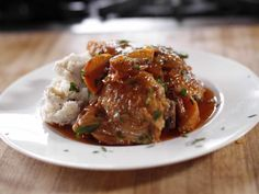 Peach Whisky Chicken Recipe : Ree Drummond : Food Network - FoodNetwork.com love the pioneer woman im so making this tonight
