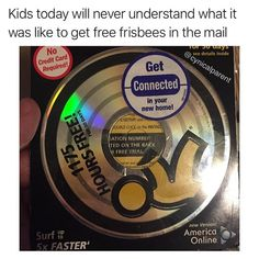 My house used to be littered with these things. Parent Humor, You've Got Mail, My House, New Homes, Parenting, How To Get, Day, Instagram, Raising Kids