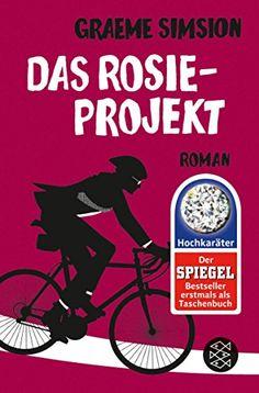Das Rosie-Projekt: Roman von Graeme Simsion http://www.amazon.de/dp/3596197007/ref=cm_sw_r_pi_dp_CPvewb0DYZTVE