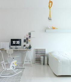 Stunning 53 Bright and Spacious Apartment Decor Ideas https://cooarchitecture.com/2017/06/15/53-bright-spacious-apartment-decor-ideas/