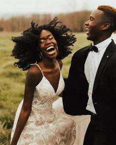 Don't let first dance jitters stop you from having your romantic moment. DJ Malike shares how to overcome your nerves and prep for the first dance at your wedding. Wedding Thank You Cards, Wedding Make Up, Wedding Day, Wedding Bells, Wedding Reception, Black Power, Good Night Lover, Wedding Portraits, Wedding Photos