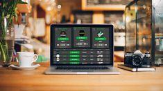 Wat is de beste plaats om de waarheid over online casin's te leren?  Online Casino HEX is de meest betrouwbare en onbevooroordeelde bron voor online casino's in Nederland!