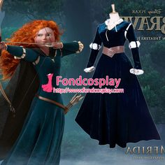 Cheap costume stick, Buy Quality dress coffee directly from China costume fancy dress Suppliers:       Most of our model designs follow Comic-Figures or and also your ideas and desires.Our Costumes are not made in th