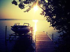 Lakin' It 2013 Celestial, Sunset, Photography, Outdoor, Sunsets, Outdoors, Photograph, Photography Business, Photoshoot