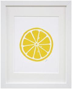 Serena & Lily G. Anderson Lemon
