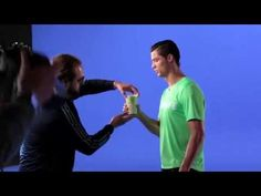 Cristiano Ronaldo Herbalife - YouTube