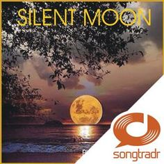 Pierre Leo And Didie - Silent Moon